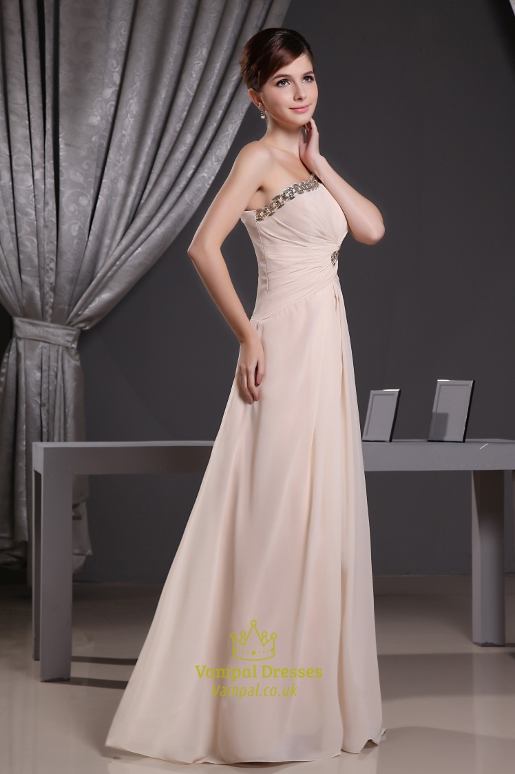 Morilee's Bridesmaid dresses collection by Madeline Gardner combines timeless beauty with contemporary playfulness that will blend beautifully with your own gown Morilee Bridesmaid Dresses One Shoulder Satin View Dress. Bridesmaid Dresses, Morilee Bridesmaid Dresses Figure Flattering Chiffon Bridesmaid Dress with Beaded Detail Style.