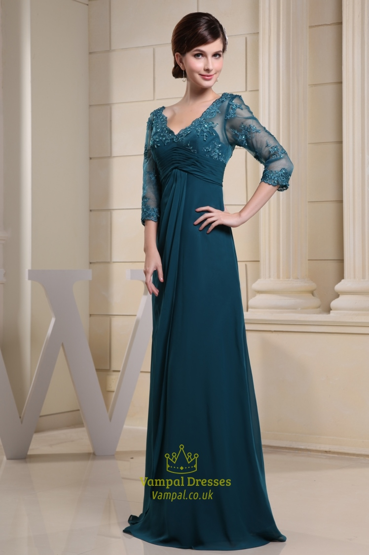 https://www.vampal.co.uk/content/images/0003676_long_dark_green_prom_dress_chiffon_and_lace_mother_of_the_bride_dress_wm.jpg