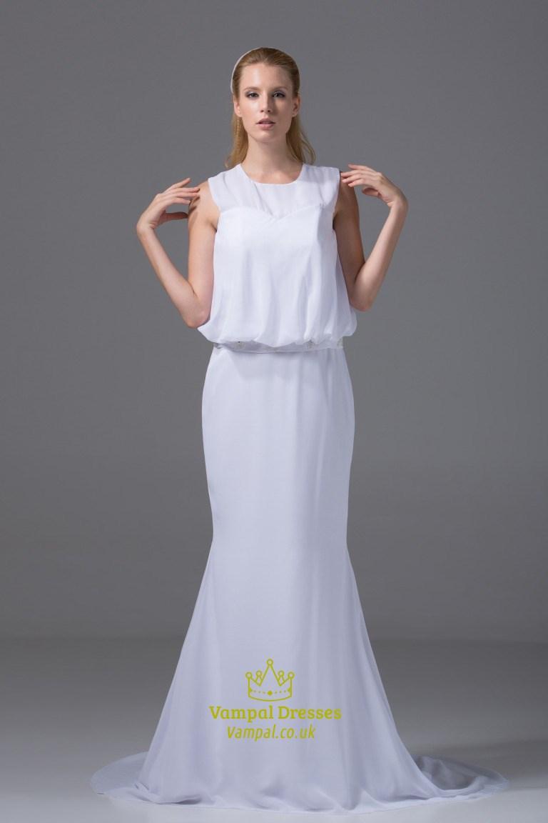 94e08fcf92f Beaded Chiffon Mother Of The Bride Dresses - Data Dynamic AG