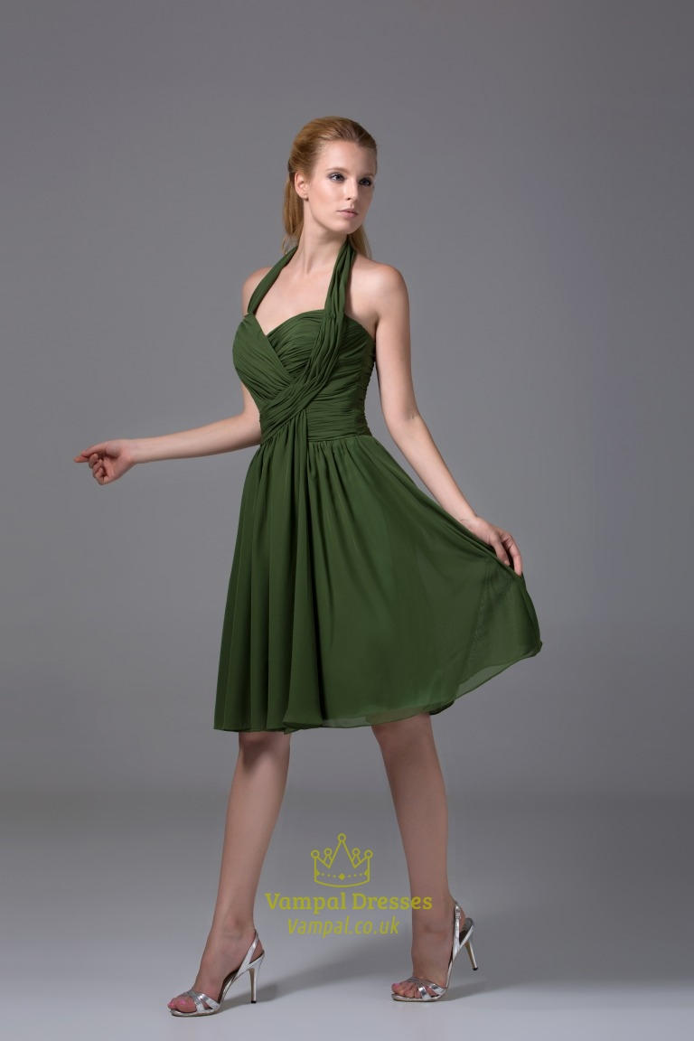 Free shipping short chiffon dress with sleeves online store. Best short chiffon dress with sleeves for sale. Cheap short chiffon dress with sleeves with excellent quality and fast delivery. | ditilink.gq