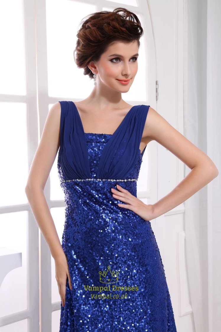 Best prices on Blue sequin dress in Women's Dresses online. Visit Bizrate to find the best deals on top brands. Read reviews on Clothing & Accessories merchants and buy with confidence.