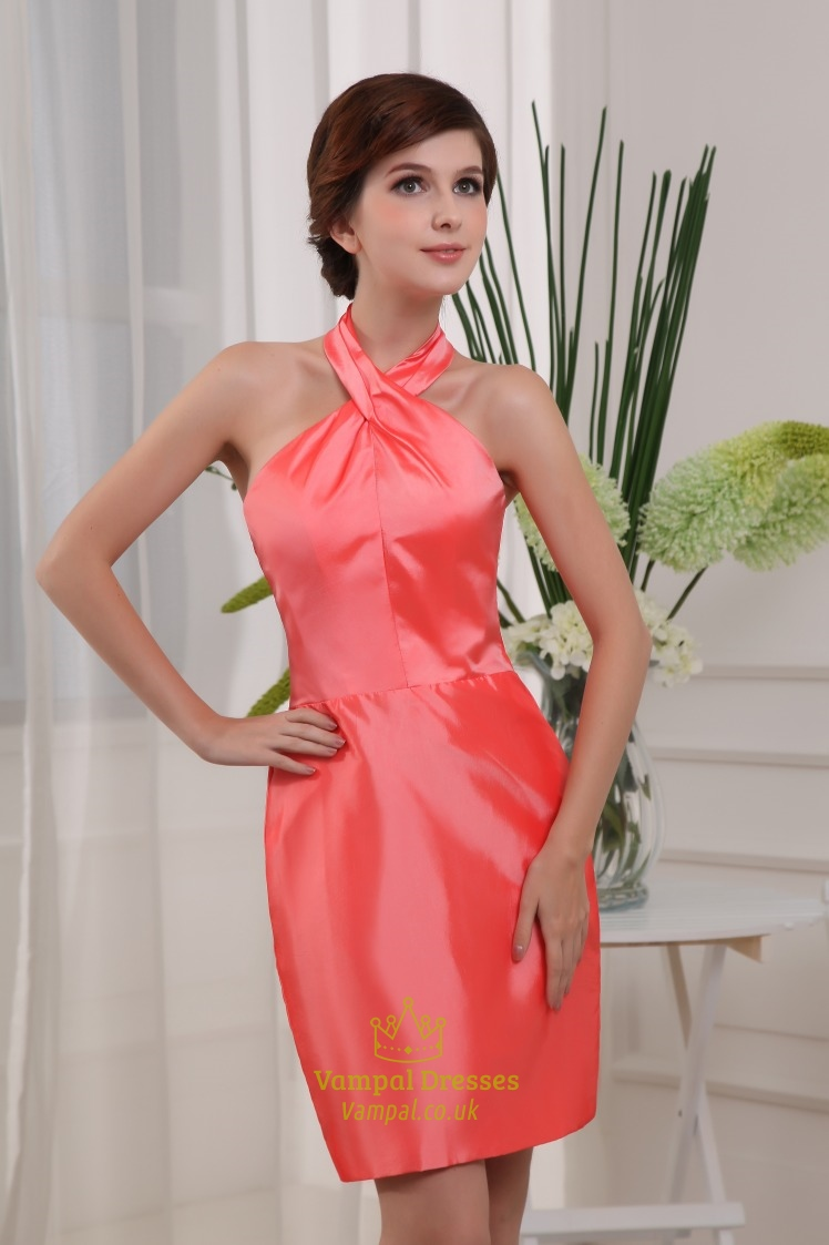 Wedding guest dresses for 13 year olds cheap hong