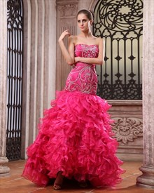 Pink Quinceanera Dresses From Mexico For Sale,Hot Pink Quinceanera Dresses Tumblr 2019