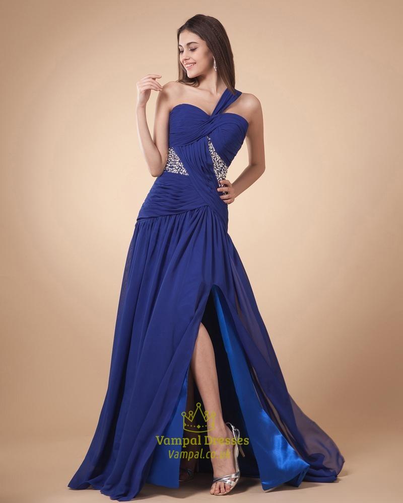 Hire Designer Formal Dresses