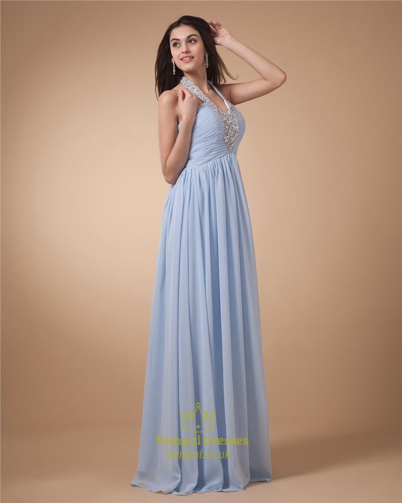Estel's blog: Red Halter Evening Dresses  |Halter Cocktail Dresses