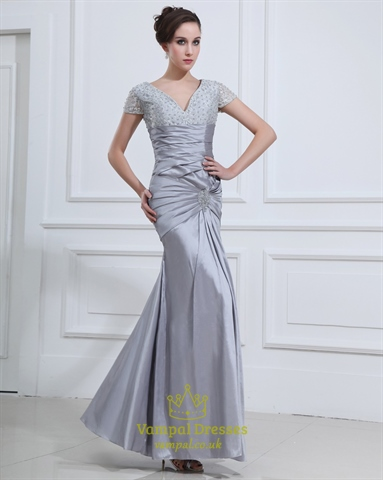 Places to rent prom dresses in georgia