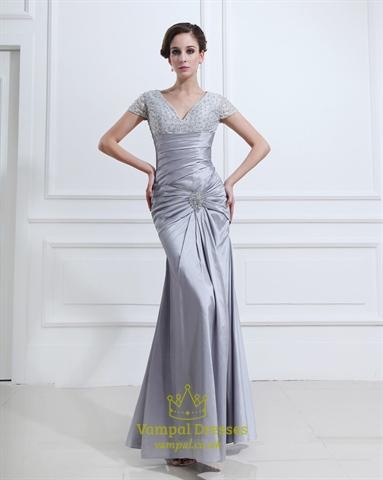 2014 Prom Dresses UK