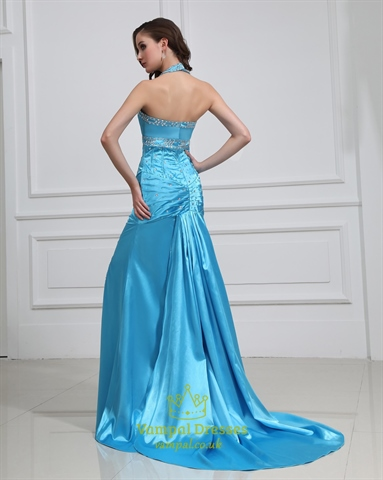 Prom Dresses With Slits Up The Side Uk 76