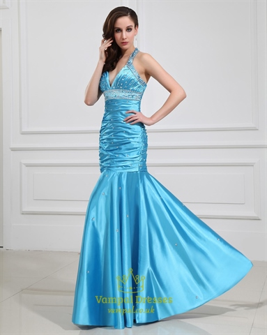 Aqua Blue Prom Dresses 2016light Aqua Blue Semi Formal Dresses