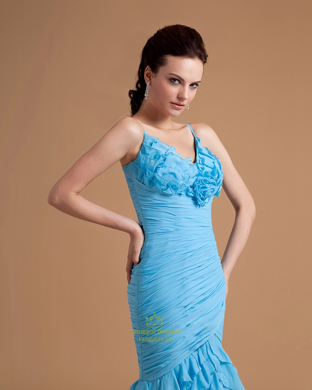 Old Fashioned Rebel Flag Prom Dress Crest - Wedding Dress - googeb.com