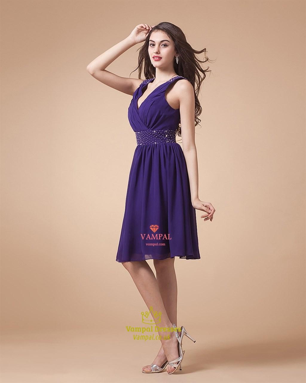 d1dbb1c9bcaa1 Dark Purple Bridesmaid Dresses Under 100,Purple Dresses For Teenagers Prom