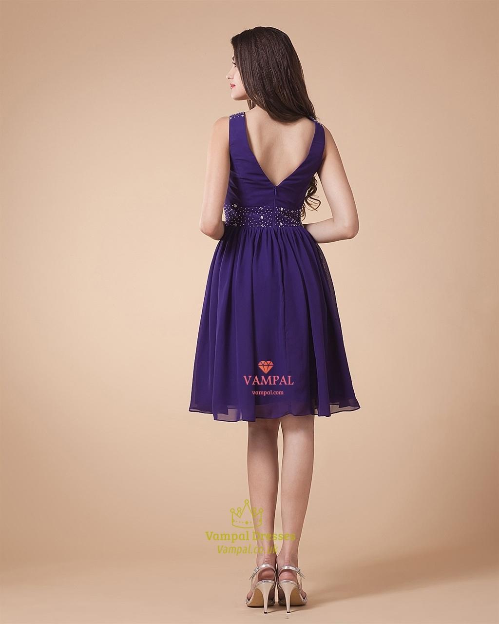 dark purple bridesmaid dresses under 100purple dresses