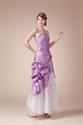 Lilac Purple Quinceanera Dresses,Lilac Dresses For Juniors Women