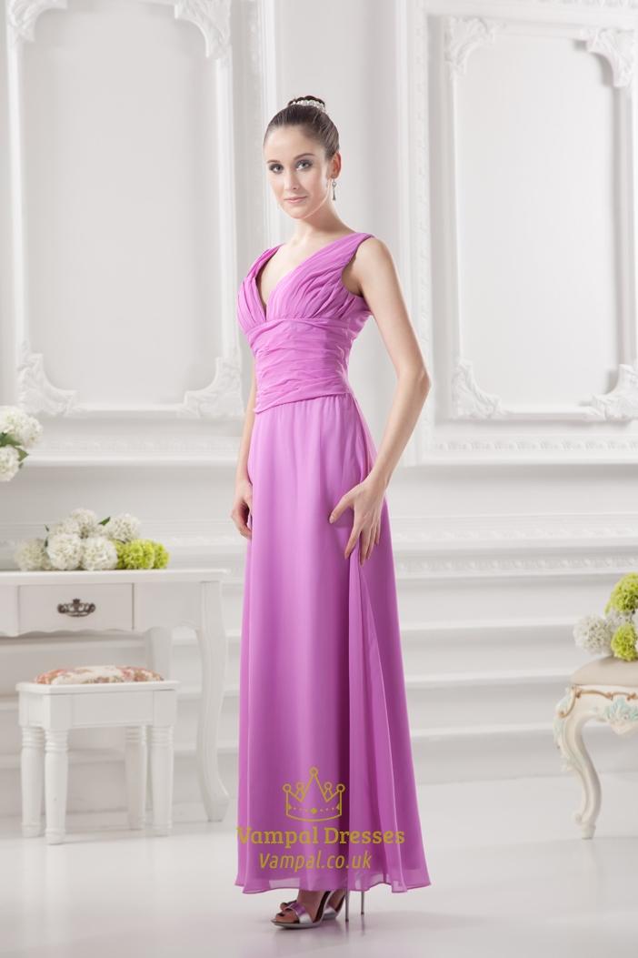 purple dress dresses product zoom lilac online loading uk bridesmaid light