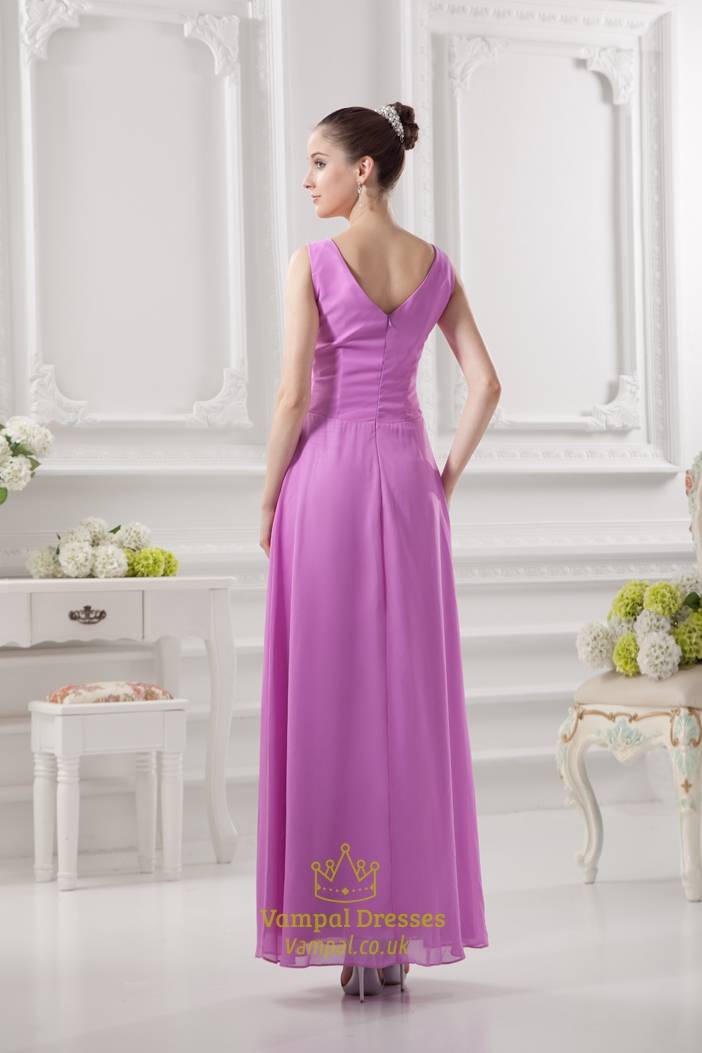 light purple bridesmaid dresses light purple bridesmaid dresses uk purple prom dresses 12487
