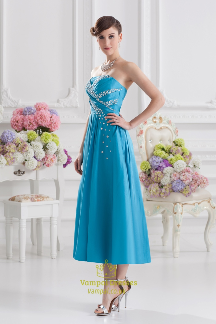 Shop the latest styles of Juniors Blue Party Dresses at Macy's. Check out our wide collection of chic dresses for all occasions including top designer brands and more!