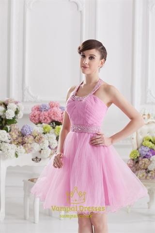 Best Dress Hikaku