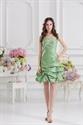 Sage Cocktail Dresses For Juniors Under 100,Cocktail Dress For Teenage Girls