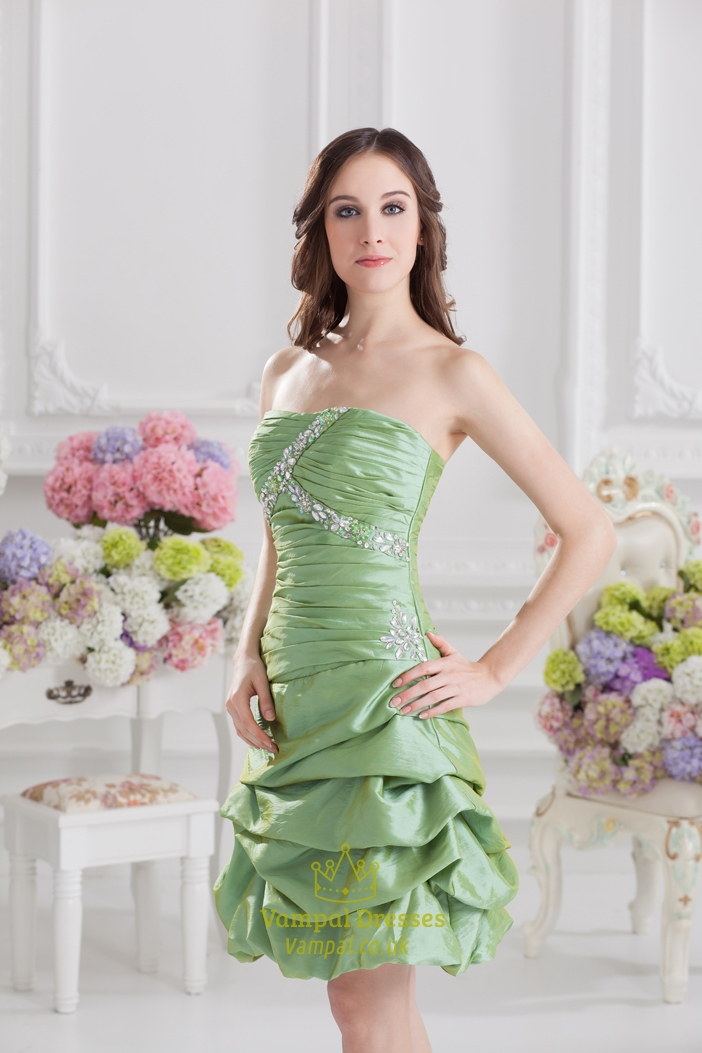 4290a38b9060 Sage Cocktail Dresses For Juniors Under 100,Cocktail Dress For Teenage Girls