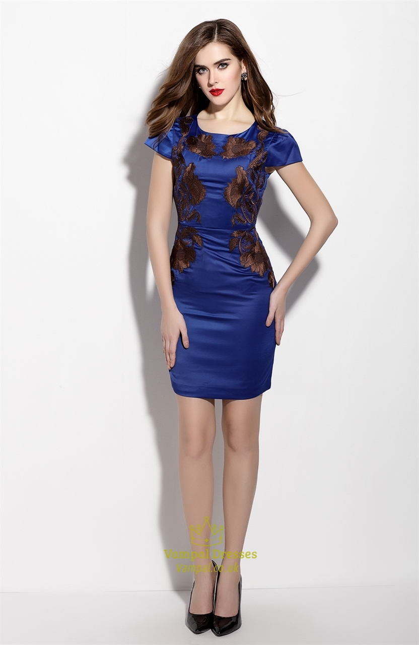 Order your Navy Blue Bridesmaid Dresses Sheath/Column at gravitybox.ga The discount Navy Blue Bridesmaid Dresses Sheath/Column can help you save money and perfect for the occasion.