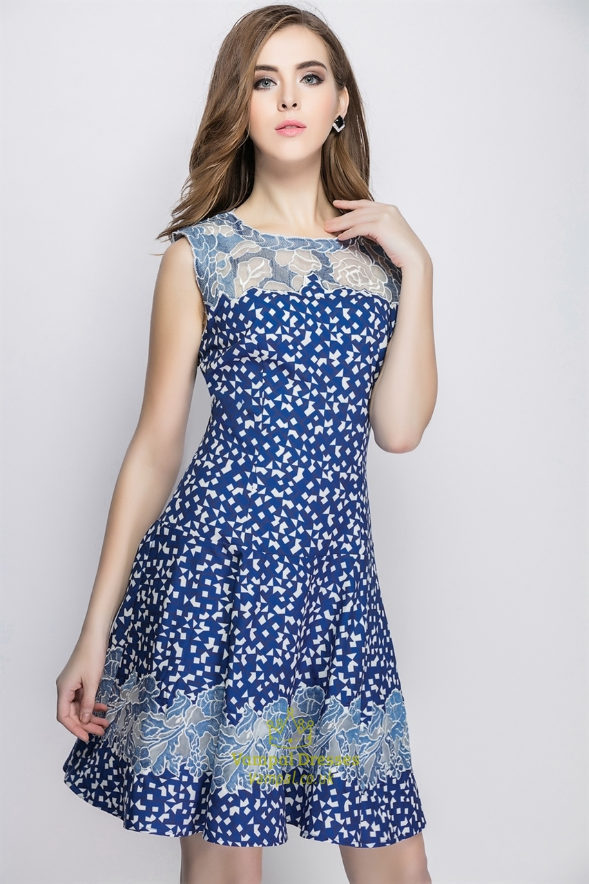 Find great deals on eBay for a line summer dress. Shop with confidence.