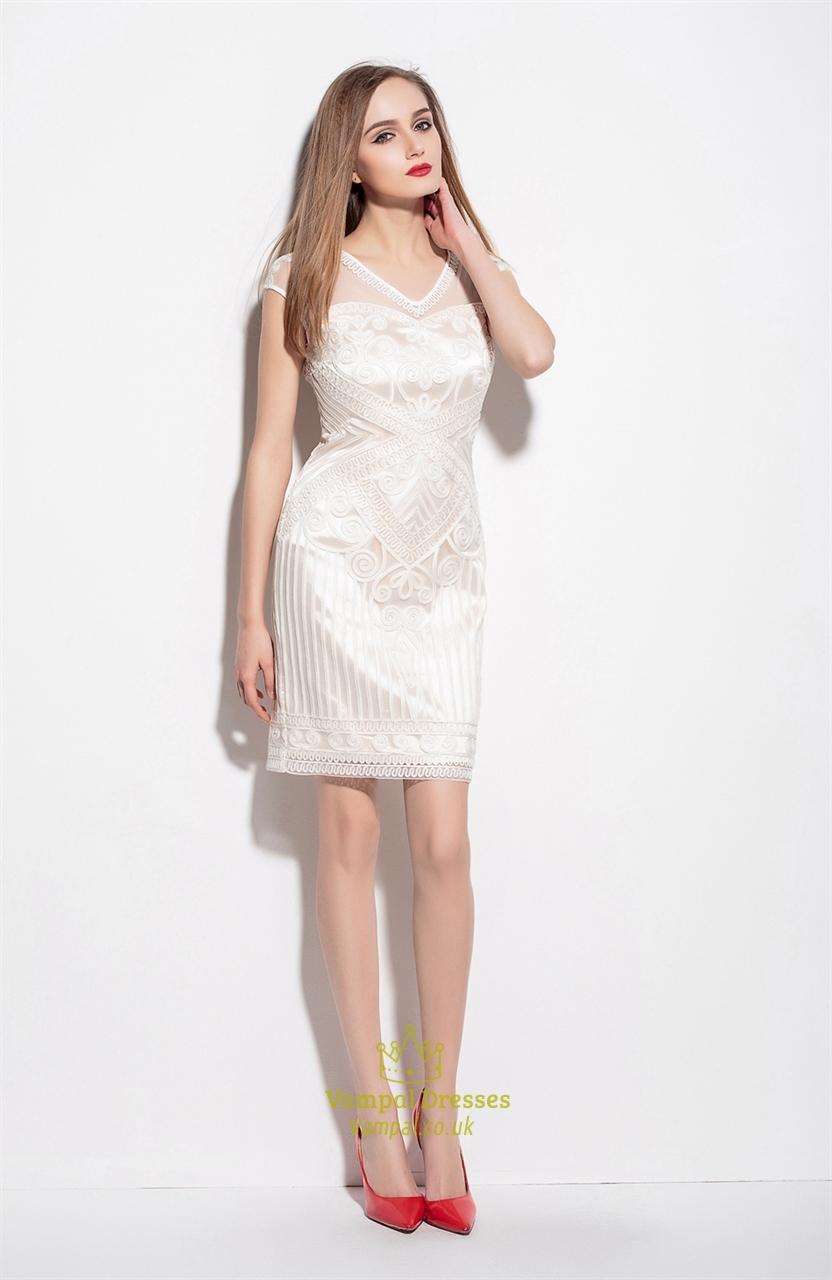 V neck formal dress uk shop