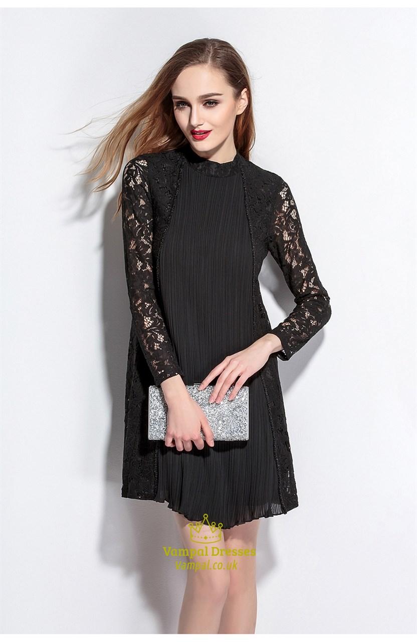 Long sleeve bodycon dress australia