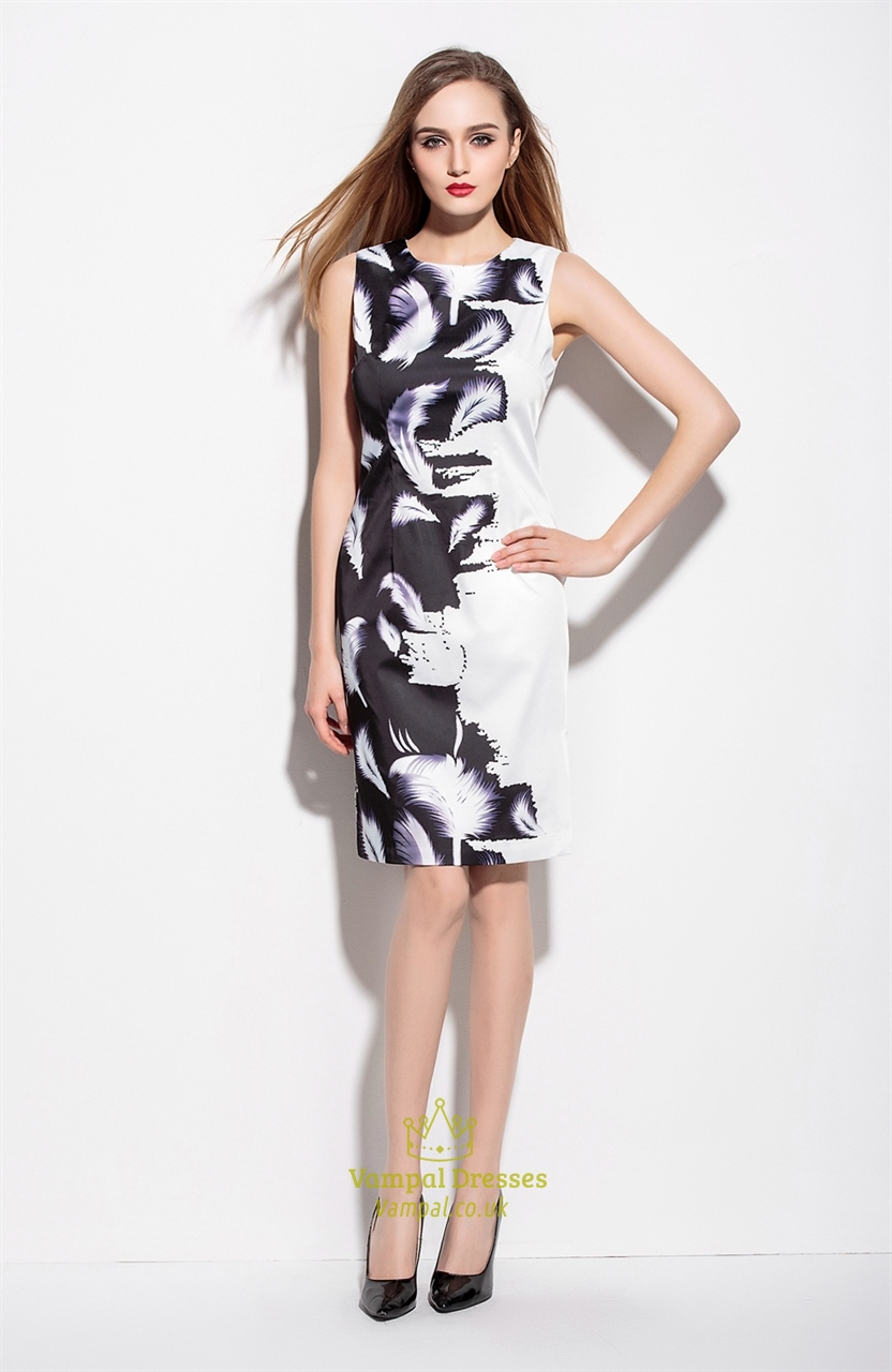 Online shopping from a great selection at Clothing Store. Showing the most relevant results. See all results for black and white striped dress.