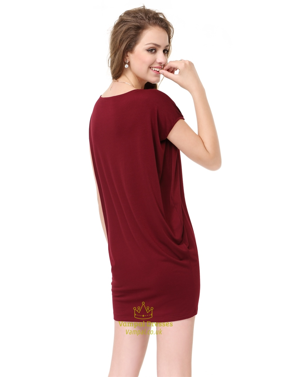 Perfect White Turtleneck Long Sleeve Crop Top @ Cicihot Top Shirt Clothing Online Store Dress Shirt ...