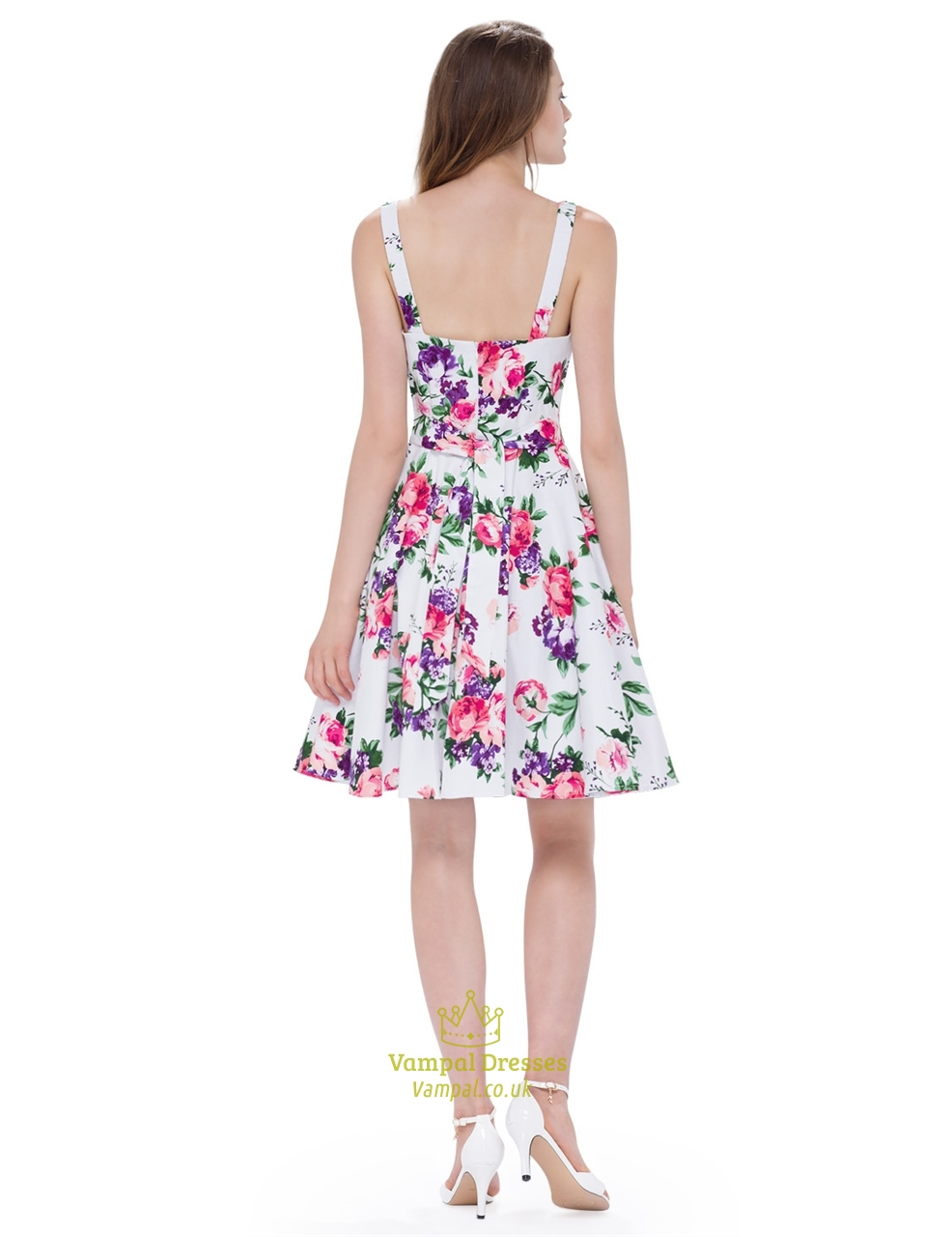 Shop Target for A line dresses Casual Dresses you will love at great low prices. Spend $35+ or use your REDcard & get free 2-day shipping on most items or same-day pick-up in store.