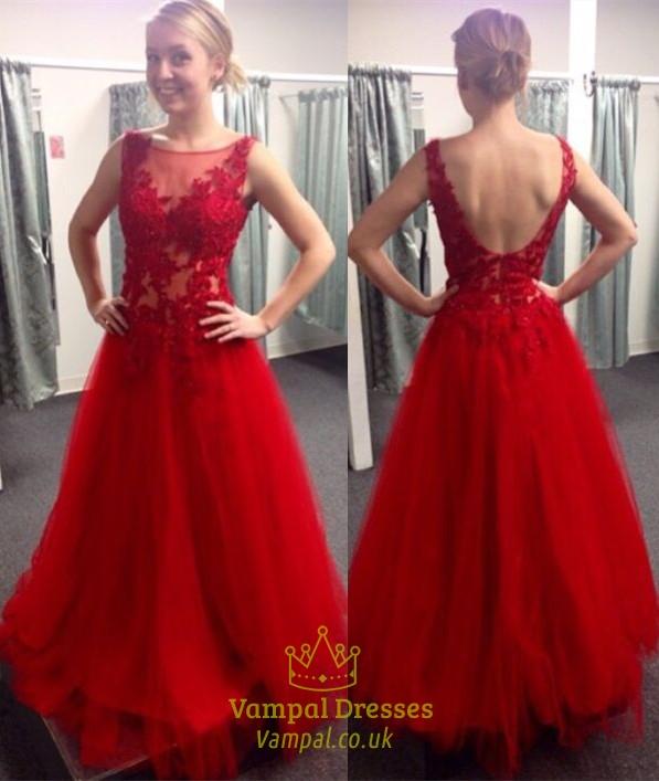 Bodice Dresses