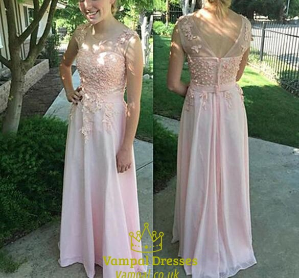 Pink Backless Cap Sleeve Lace Embellished Long Bridesmaid. Wedding Dresses 2016 Online In Pakistan. Long Sleeve Wedding Dresses Cape Town. Winter Wedding Dresses Pretoria. Sweetheart Wedding Dresses Cheap. Strapless Wedding Dresses Patterns. Bohemian Wedding Dress Cheshire. Casual Beach Wedding Guest Dresses. Designer Wedding Dresses Spring 2016