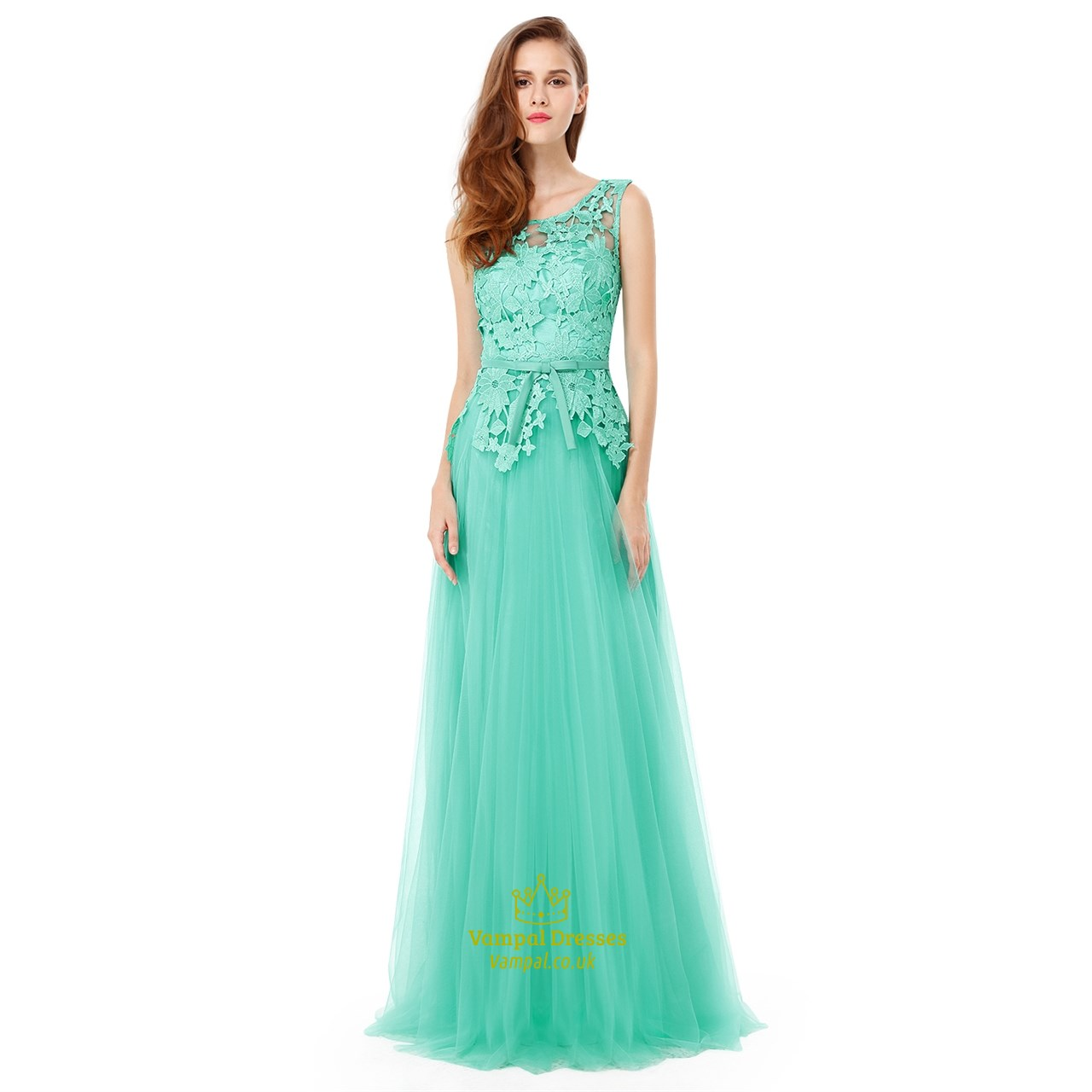 From dresses and skirts to shoes and accessories, Lulus has you covered. Free Shipping on orders over $50! Mint Clothing - Mint Green Dress, Shoes, Dresses, Jewelry & Heels.