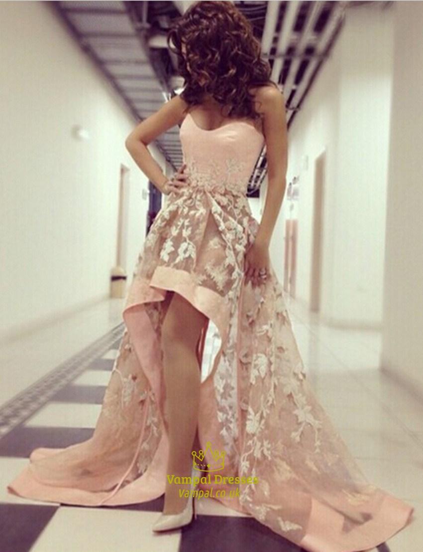 Фото девушек дагестанок в красивых платьях