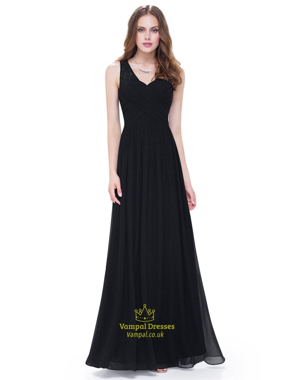 cc88f738dd4e4 Long Chiffon Prom Dresses Uk - raveitsafe