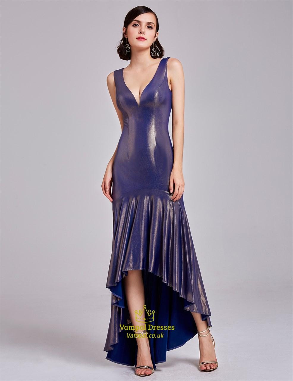 Reviews big girls Ruffle Detail Button Front Sheath Dress short sleeves sale