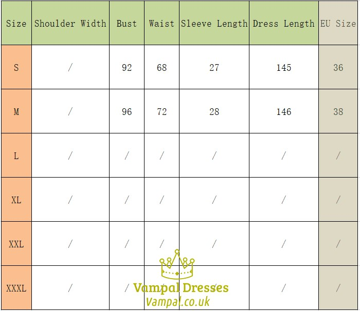 Simple High Neck Short Sleeve V Back Leopard Print Long Prom Dress