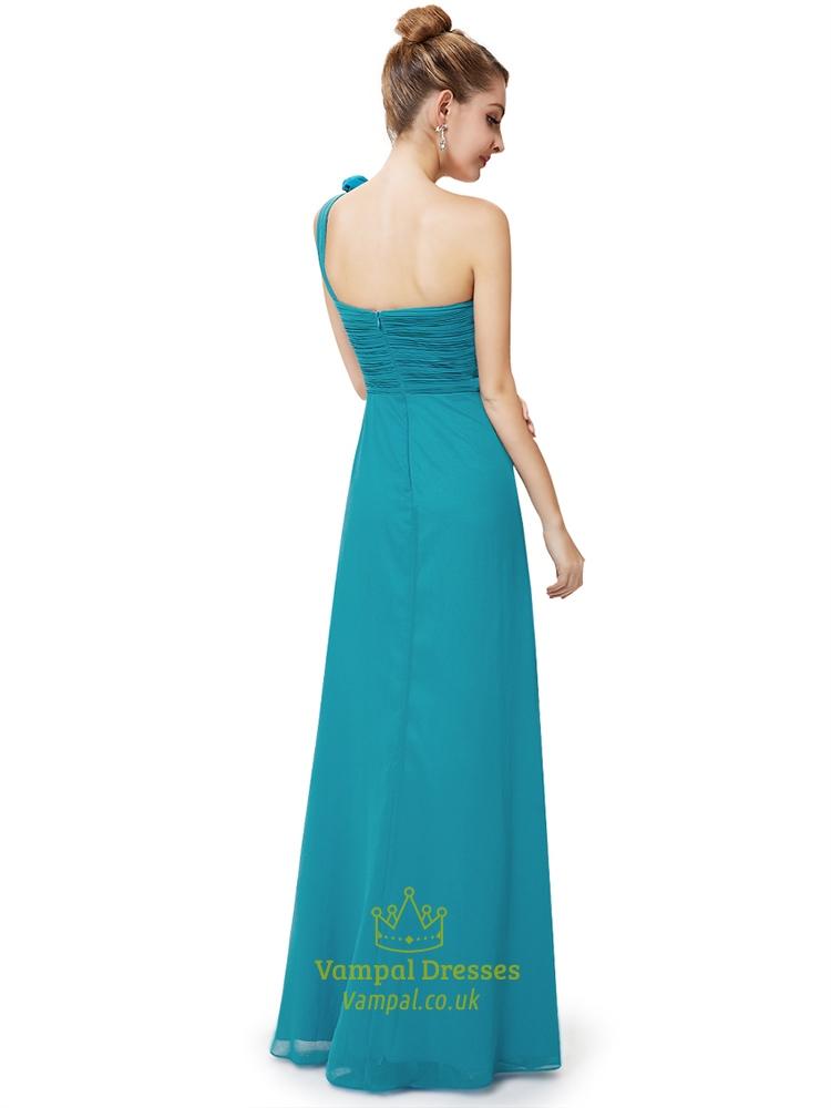 Where to buy bridesmaid dresses uk