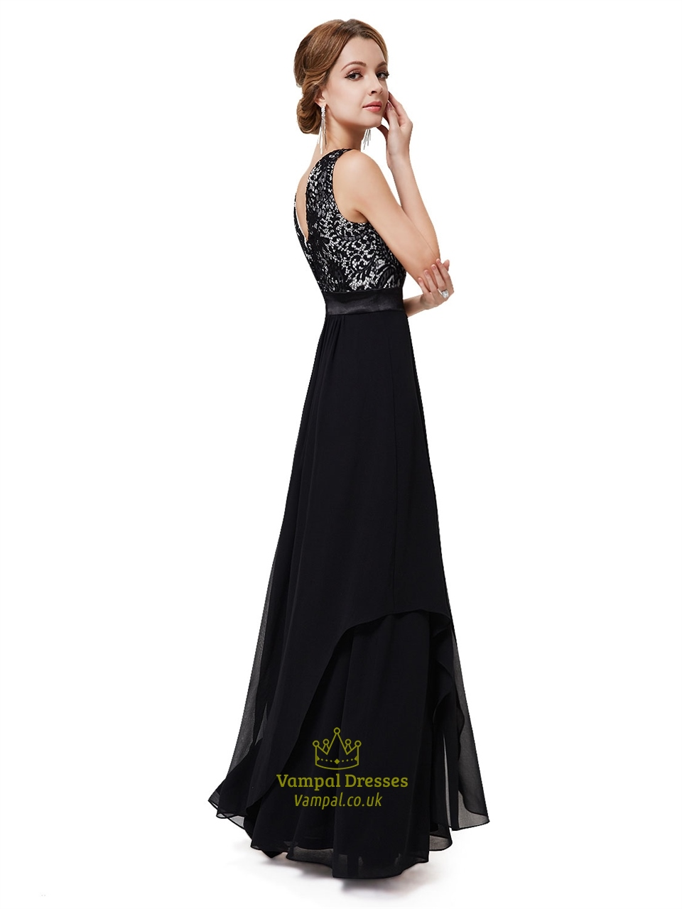 For retail black and white evening dresses uk cheap toronto