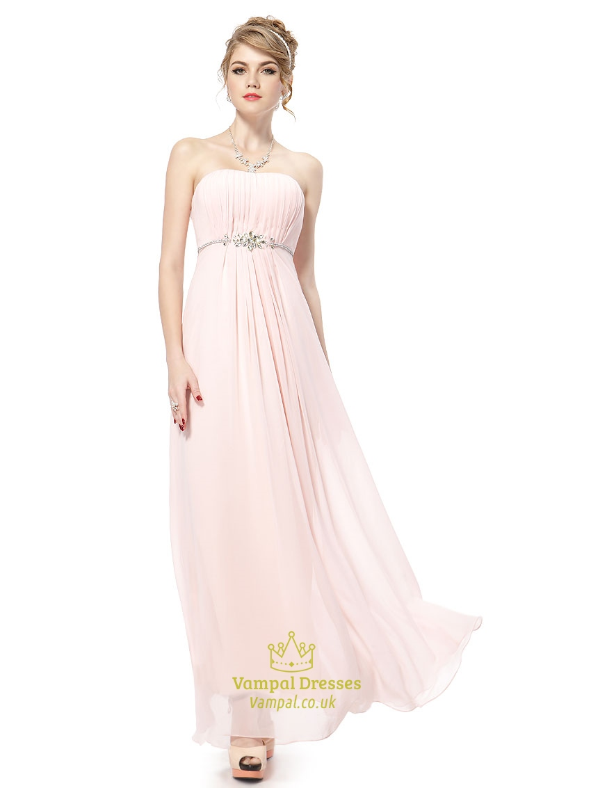 Donate bridesmaid dresses nh junoir bridesmaid dresses donate bridesmaid dresses nh 16 ombrellifo Choice Image