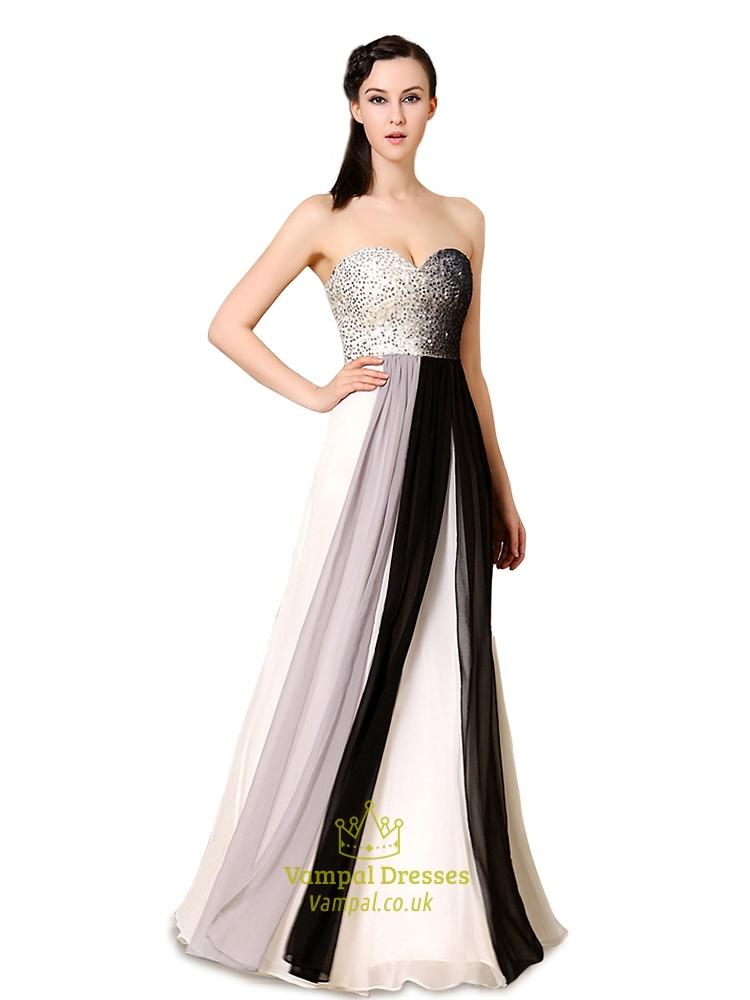 Dress Купить Платья