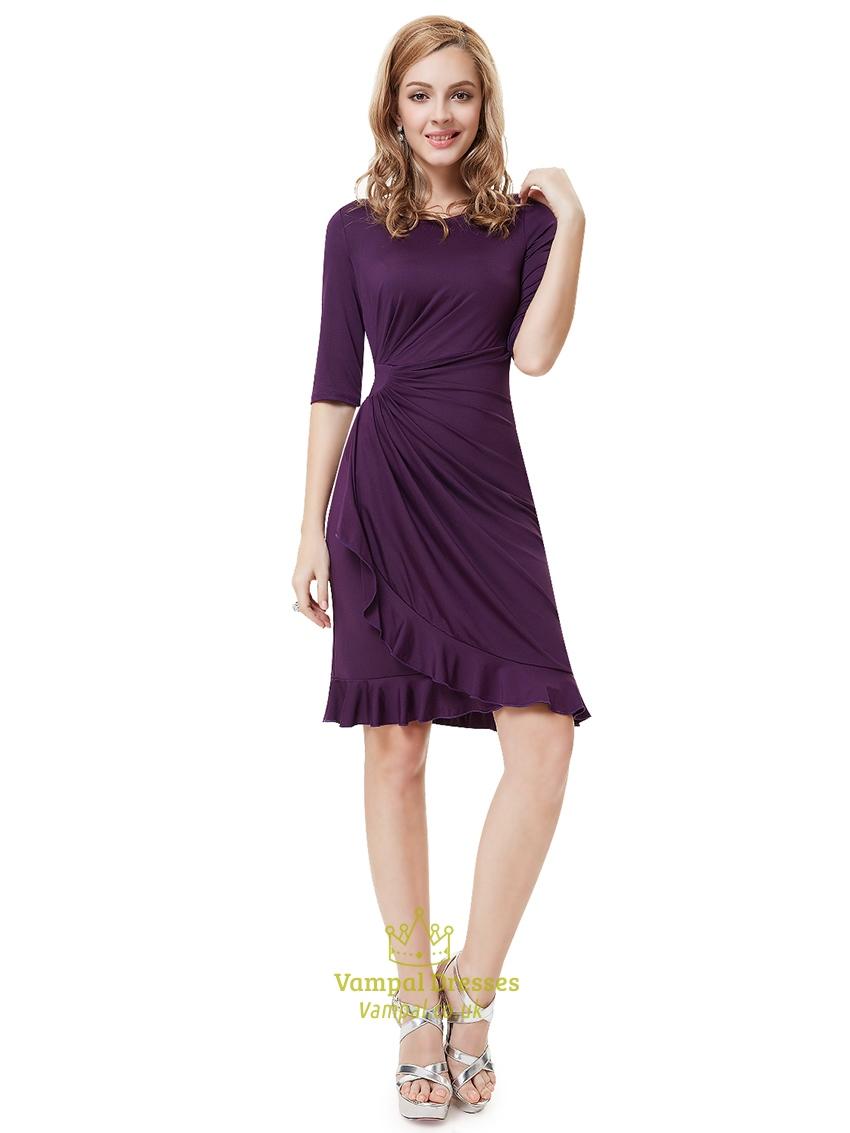 Buy Girl Dresses Online