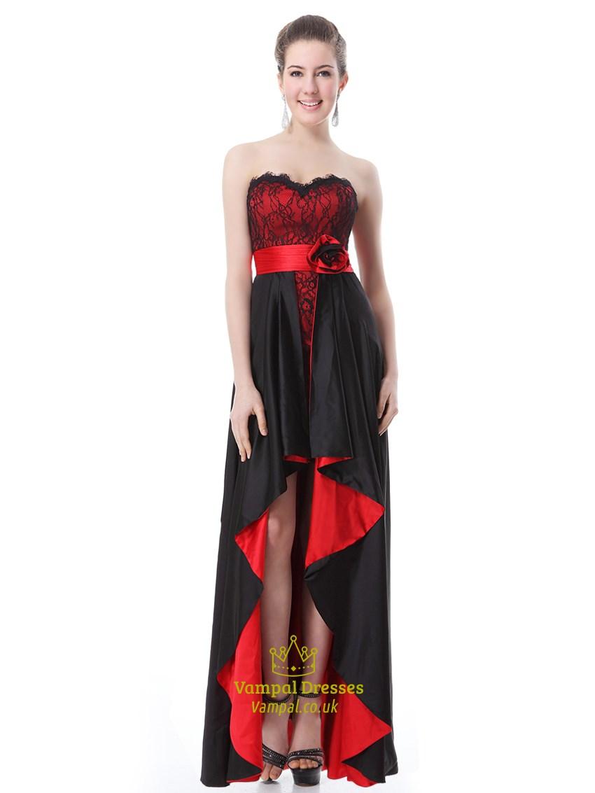 Phase Eight Saira Button Through Denim Dress Saddha