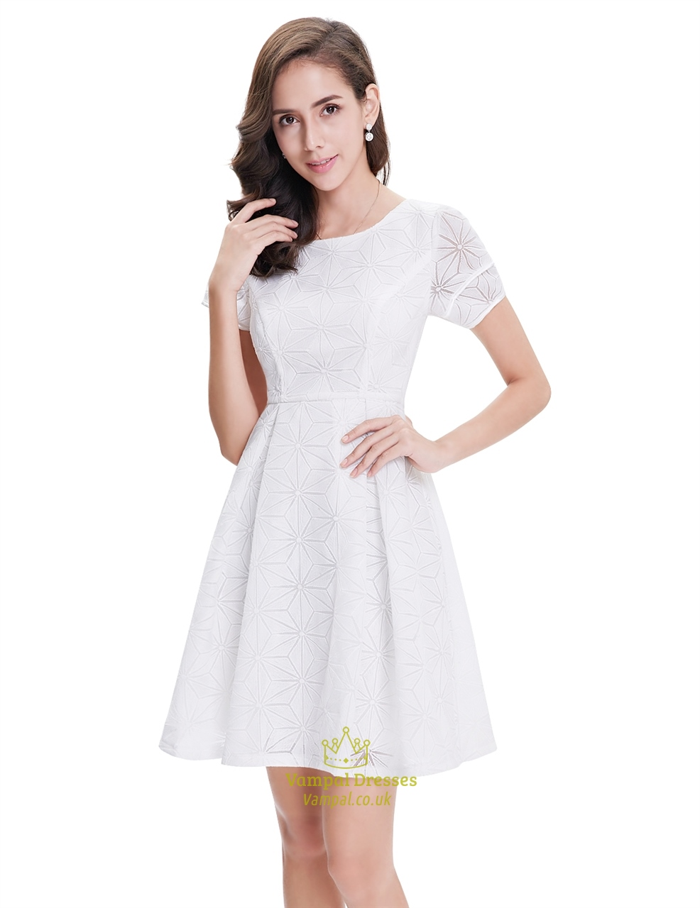 Good places to buy semi formal dresses