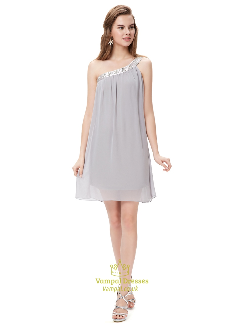 Pick a sleeveless, short to long sleeve options and you will find these light and airy cheap dresses to be fun and feminine dressing options. Chiffon is a delicate fabric which is free flowing which will make you feel like a princess each time you slip into one of these dresses crafted it.