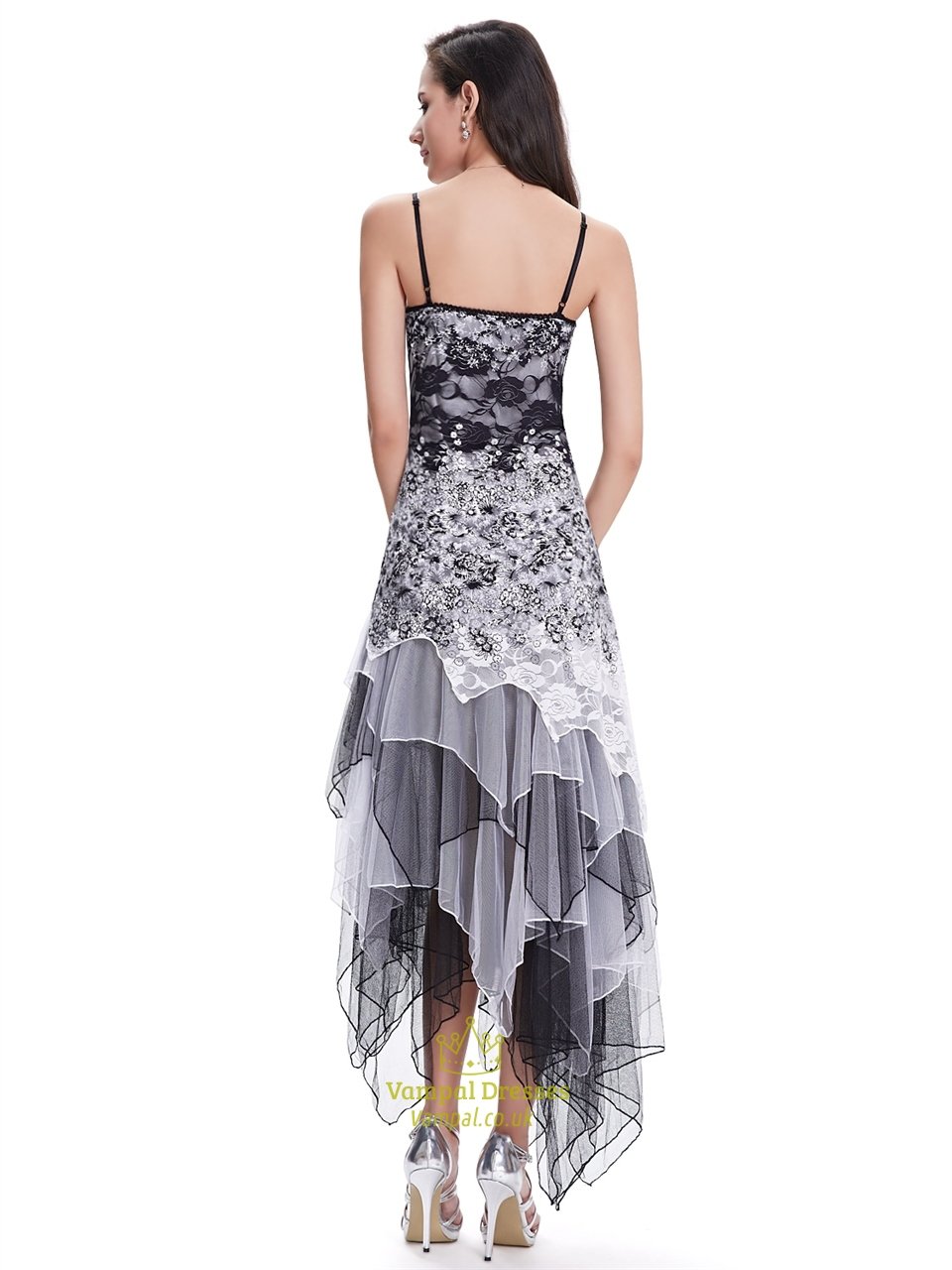 Shop for women's cheap dresses at DressHead Online Store. coolmfilehj.cf offers a wide variety of women's clothes including white black red lace maxi dress and so on.