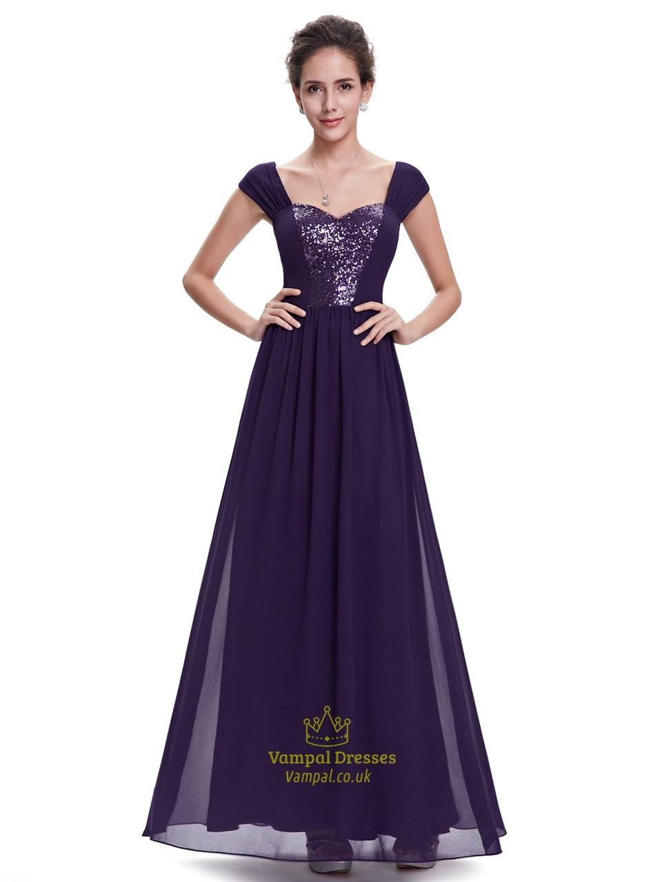 purple bridesmaid dresses with sleeves uk bridesmaid dresses