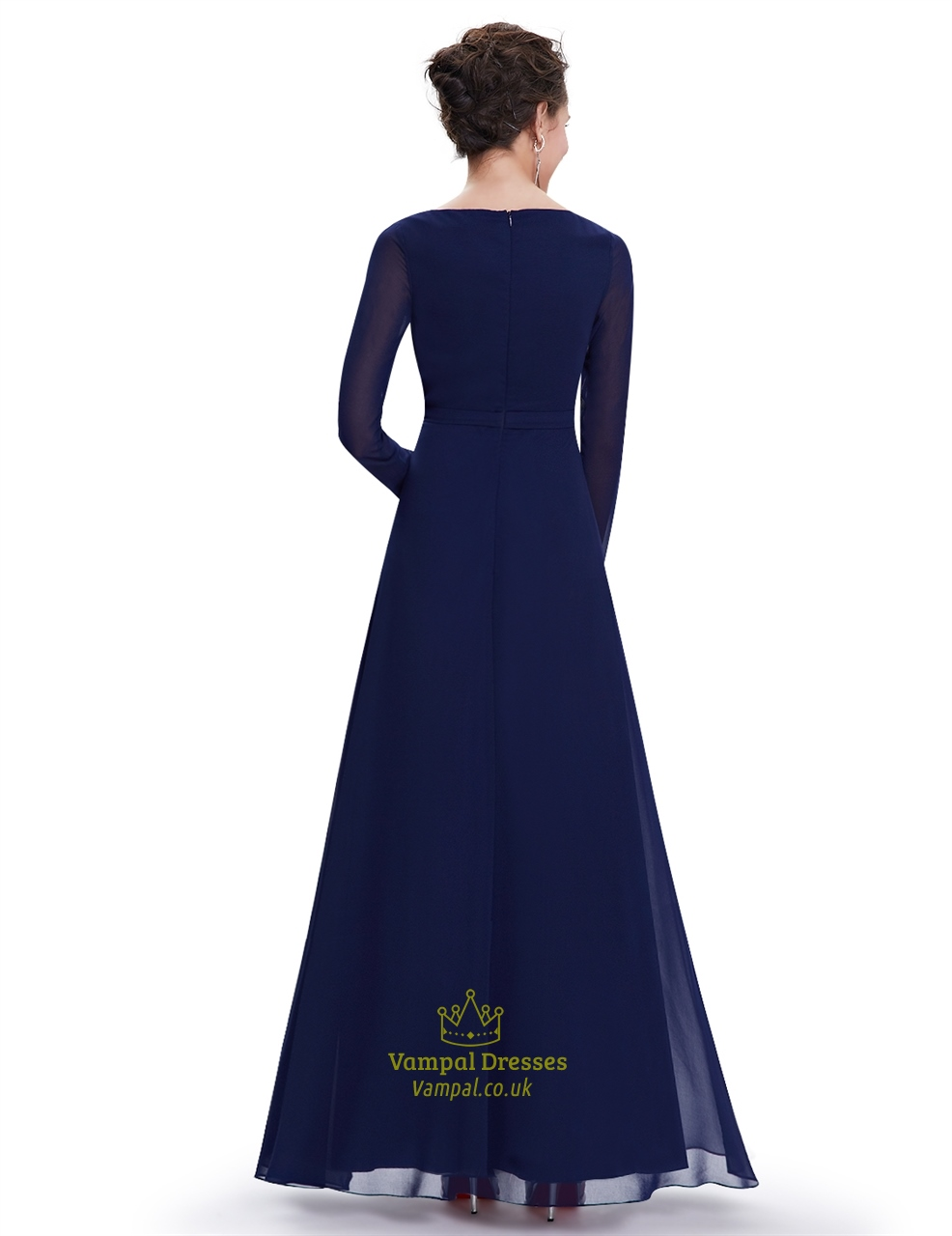 0008756_navy_blue_chiffon_sequin_mother_of_the_bride_dress_with_long_sleeves_wm
