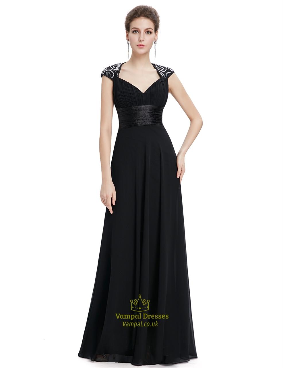 Prom Dresses 2018  Peaches Boutique