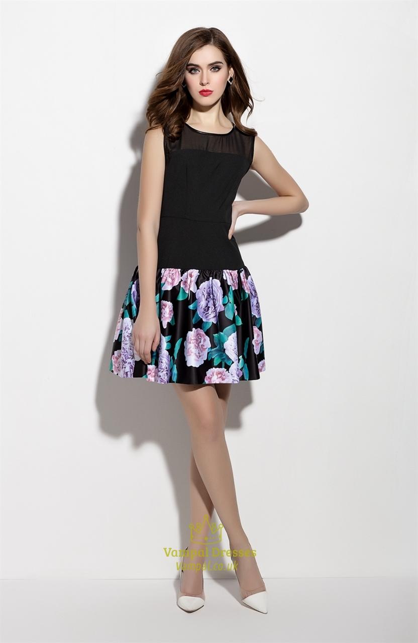 Club Dresses For Women